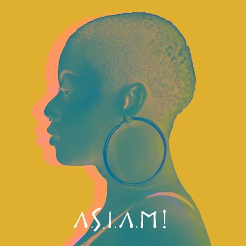 A.S.I.A.M