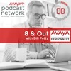 Avaya Vantage and Breeze Client API