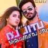 SHOLOANA  SONG SHAKIB KHAN SUBHASHREE BENGALI MOVIE DJ JITU.mp3