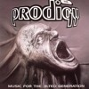 Tins and Tunes: Music for the Jilted Generation by The Prodigy