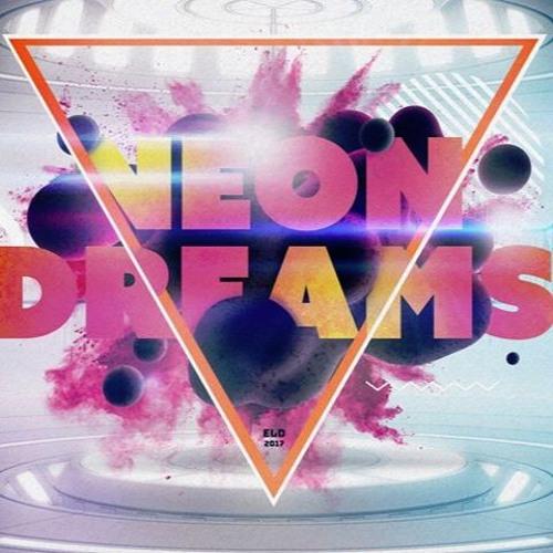 Neon Daydreams