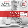 Phybridge Long Reach PoE Expedites TDM to IP - Avaya Select Product