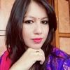 Laxmi Bank's Yo Maya Bhanne Cheej Kasto Kasto, June 22nd, 2017