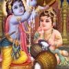 Raag Pilu | Third Prahar | Bandish | Araj Mori Ab Suno Kanhaiya