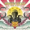 Dolores Tiene un Piano (feat. Gualajo & Mayte Montero)