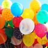 Download أناشيد سنا - أيام حلوة - يوم العيد Mp3