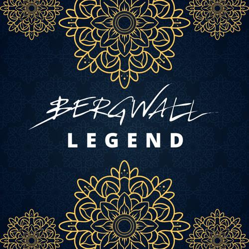 Bergwall - Legend [Original]
