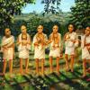 06 - Life and Teachings of Srila Sanatana Goswami Part I, on Pilgrimage with Radhanath Swami