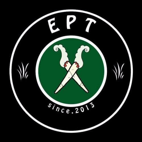EPT - Noh