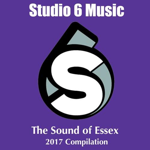 The Sound Of Essex 2017