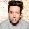 Making Radio 1's Breakfast Show with Nick Grimshaw