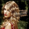 Enchanted Live(Taylor Swift)