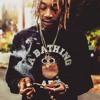 Medicated - Wiz Khalifa Type Beat (Prod : Overdose Beats)