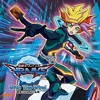 Tominaga TOMMY Hiroaki – With The Wind (Yu-Gi-Oh! VRAINS OP)