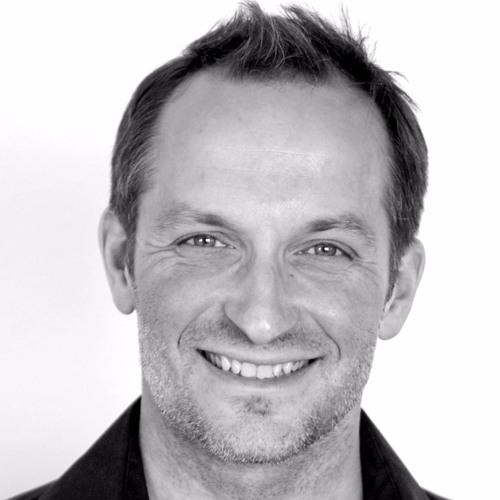 Ep. 36 Monty Waldin interviews VIA Candidate Kevin Gagnon