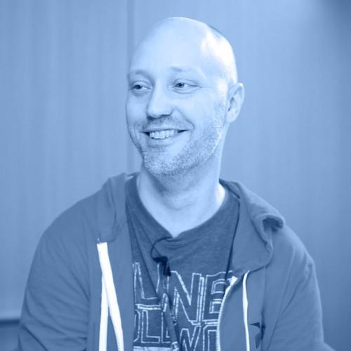 Enterprise Endpoint Experts: Johan Arwidmark