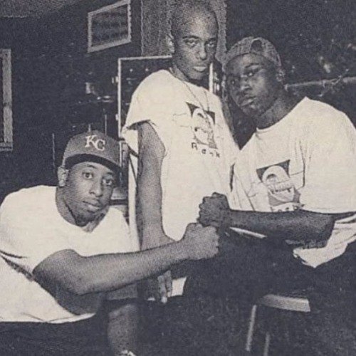 Mobb Deep- 'Cop Hell' (Produced By DJ Premier)
