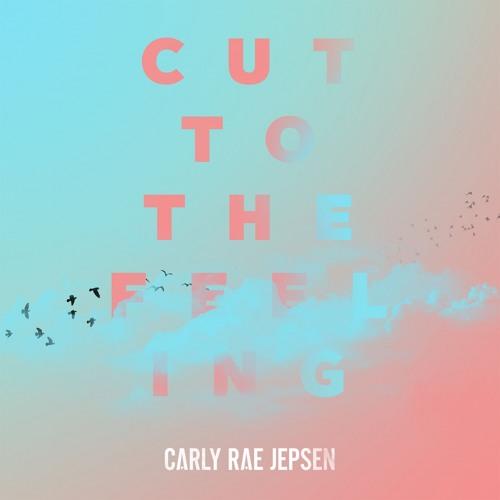 [LEAK] Carly Rae Jepsen - Cut to the Feeling (Instrumental)