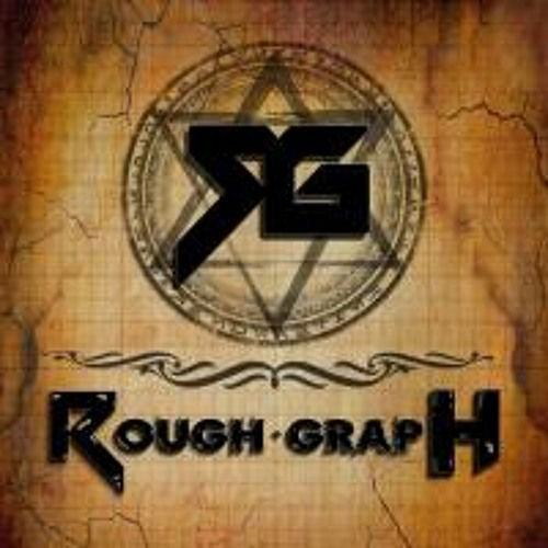 Coming Back to Life by Rough Graph