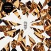 Fenech-Soler - Kaleidoscope (Peru Orchestral Bootleg)