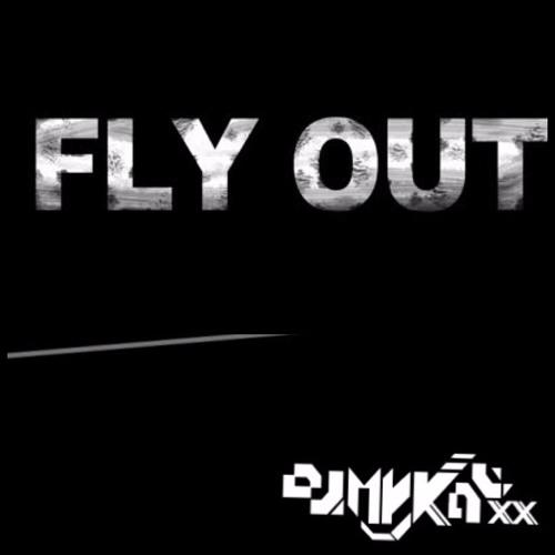 兄弟本色 vs Getter vs Pegboard Nerds vs Kill The Noise - Fly Out (DJ Mykal a.k.a.林哲儀 Mash-Up Edit)