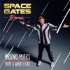 That`s What I Like - Bruno Mars (Space Gates - Remix)