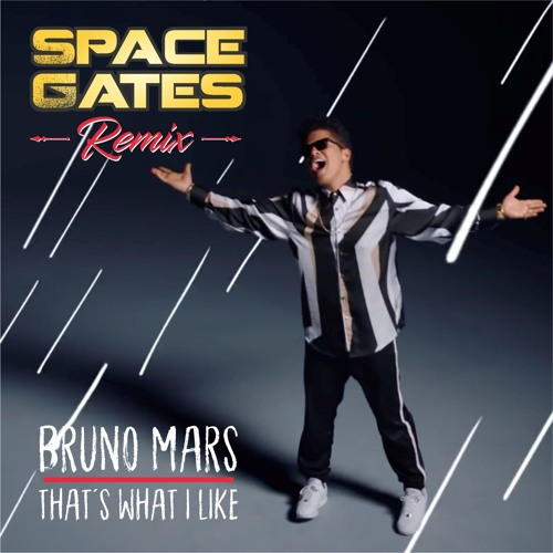 Download Lagu Mars On Your Mind: Download Lagu That`s What I Like
