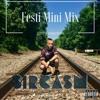 Festi Mini Mix 2017