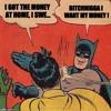LAWRENCEOFARCADIA X WIL$ON X TWOFIRE - Bruce Wayne (Prod. kidkeva)