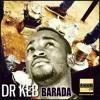 Barada - DR KEB