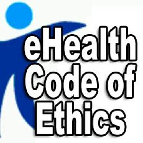 The Forgotten eHealth Code of Ethics