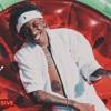 "Rich The Kid & U OWE MI ""No Texting"" (WSHH Exclusive - Official Audio)"