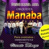 Orquesta Manaba - Despacito (Intro Bass Acapella Dj El Original 2017) DEMO