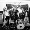 Mondo Bando Live 1976 Foghat Aerosmith Cover Honey Hush-Train Kept a Rollin Seattle Metal Band