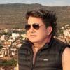 TE EQUIVOCAS - RODOLFO AICARDI JR MP3
