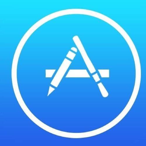 MyApple Daily (S04E200) #425: Apple robi dalsze porządki w App Store