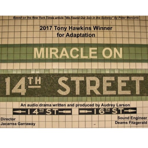 Miracle On 14th Street