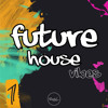 Roundel Sounds - Future House Vibes Vol 1