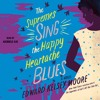 The Supremes Sing the Happy Heartache Blues by Edward Kelsey Moore, audiobook excerpt