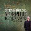 Steve Rouse - Sonata for Violin and Piano : IV. quarter note = 168 aggressive, intense