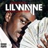 Lil Wayne - Where You At (Kodak Black - Diss)