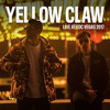 Download Yellow Claw @ EDC Las Vegas 2017 Mp3