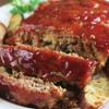 Big Rock Dodge - The Meatloaf