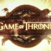 3 Game of Thrones Season 7 Trailer #2 Reactions