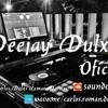 Danny Ocean - Me Rehúso Portada del disco