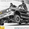 Gippy Grewal Feat Bohemia: Car Nachdi(DJ CHS) (REMIX BASS BOSTED ) | Jaani, B Praak | Parul Yadav