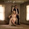 Hit & Run Driver - Larry Campbell & Teresa Williams
