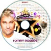 Dj Tommy Rogers 16th Birthday Party Of Studio54