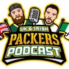 UK Packers Podcast - All Time UK Packers Team Announcement- 23rd June