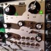 Zilla Complex VCO Demo - Random Sounds & Cimmerian Caves